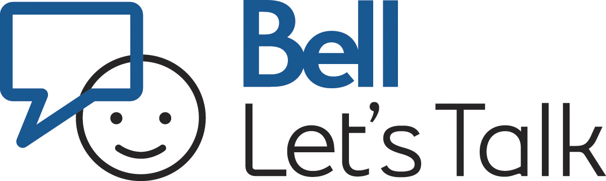 How #BellLetsTalk is both problematic and vital