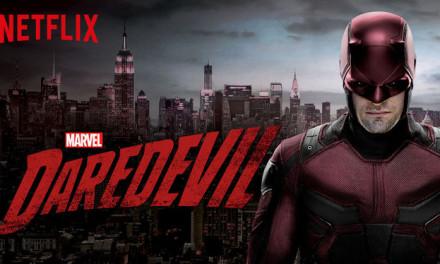 Daredevil (2015)