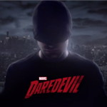 Daredevil (2015) – Being a Murdock, not an inspiration